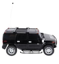Машина на радиоуправлении GK Racer Series Hummer H2 Suv 1 : 12
