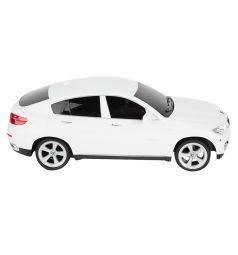 Машина на радиоуправлении GK Racer Series BMW X6 1 : 14