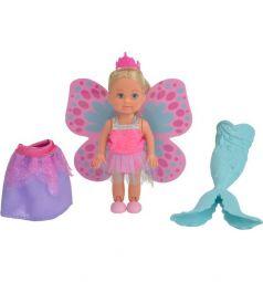 Кукла Simba Еви-русалочка