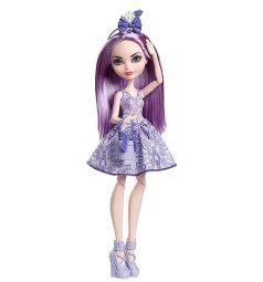Кукла Ever After High Именинный бал Дачес Сван 27 см