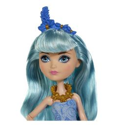 Кукла Ever After High Именинный бал Блонди Локс 27 см
