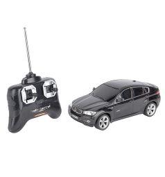 Машина на радиоуправлении GK Racer Series BMW X6 1 : 24