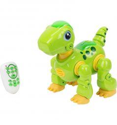 Динозавр на радиоуправлении Tongde Динозаврик