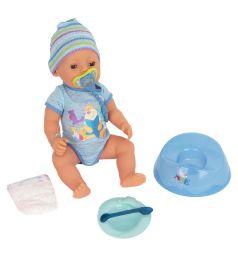 Кукла Baby Born Baby Born Мальчик 43 см