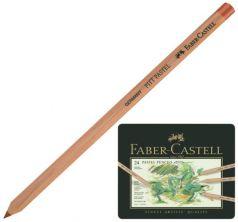 Карандаш пастельные Faber-Castell Pitt 24 цв.