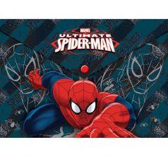Папка-конверт Disney Spider-Man с застежкой 235х33х0.5 см