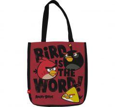 Сумка школьная Rovio Angry Birds
