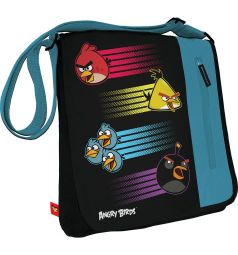 Сумка спортивная Rovio Angry Birds