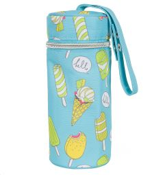 Пенал Happy Baby для бутылочек, цвет: Ice-Cream