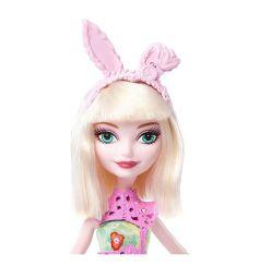 Кукла Ever After High Лучница Bunny Blanc 26 см