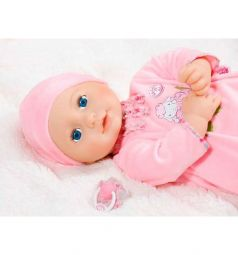 Кукла Baby Annabell 46 см