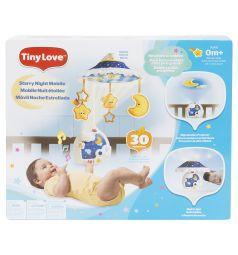 Мобиль Tiny Love Звездная ночь
