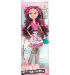 Кукла Zhorya Кукла 28 см