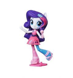 Кукла Equestria Girls Рарити 12 см