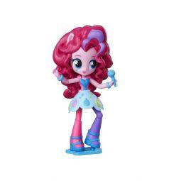 Мини-кукла Equestria Girls Пинки Пай 12 см