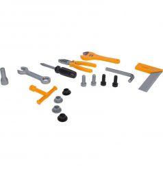 Игровой набор Полесье Инструменты №12