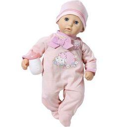 Кукла Baby Annabell My first 36 см