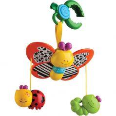 Мобиль B kids Бабочка