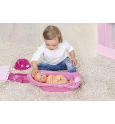Кукла Baby Born My little с аксессуарами 32 см