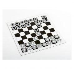 Настольная игра Десятое Королевство магнитные Умные игры в дорогу