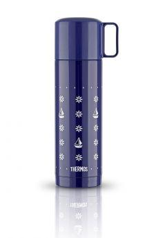 Термос Thermos для напитков FEJ-503 NVY, 1.2 л