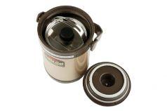 Термос Thermos для еды RPF-20, 1.5 л
