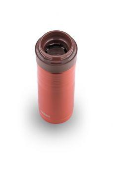 Термос Thermos для напитков JMK-501 DL, 480 мл