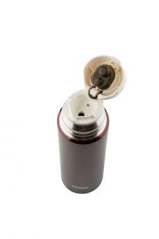 Термос Thermos для напитков FFM-500-BW, 500 мл