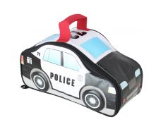 Сумка-термос Thermos Police Car Novelty