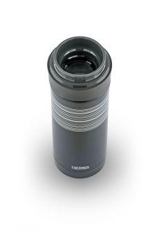 Термос Thermos для напитков JMK 501