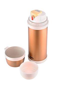Термос Thermos для напитков FDH-1405, 1.4 л