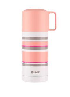 Термос Thermos для напитков FEJ 350, 350 мл