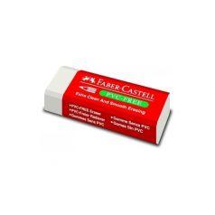 Термопластический ластик Faber-Castell 7095