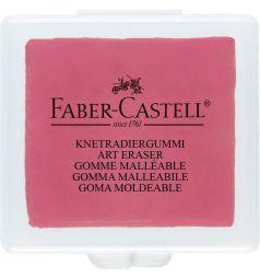 Ластик художественный Faber-Castell