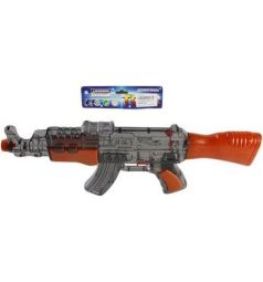 Водное оружие Shantou Gepai Автомат