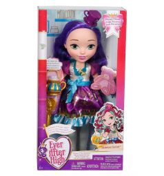 Кукла Ever After High Принцесса Madeline Hatter 33 см