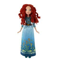 Кукла Disney Princess Принцесса Merida 28 см