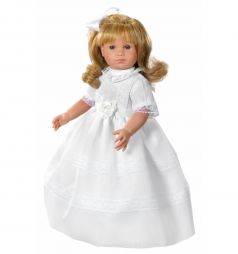 Кукла Asi Нелли 40 см