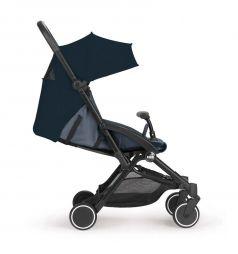Прогулочная коляска Cam Cubo, цвет: синий
