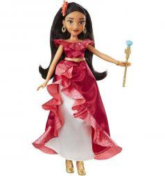 Кукла Disney Elena of Avalor Елена из Авалор 28 см