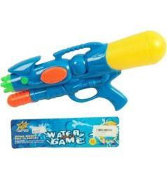 Водное оружие Shantou Gepai Бластер