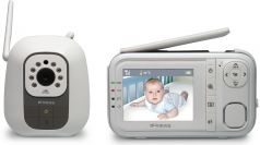 Видеоняня Maman MB3200