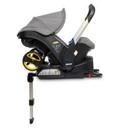 База Isofix SimpleParenting для коляски-автокресла Doona