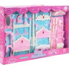 Игровой набор Игруша Аксессуары для куклы