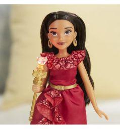 Кукла Disney Elena of Avalor Принцессы Диснея Елена из Авалор с волшебным скипетром