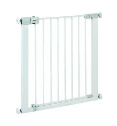 Ворота безопасности Safety 1st Easy close metal