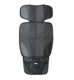 Коврик защитный для сиденья Munchkin