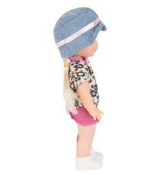 Кукла Tongde Радочка