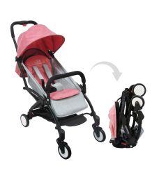 Прогулочная коляска Sweet Baby Mamma Mia, цвет: linenmilos