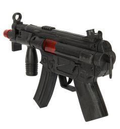 Оружие Игруша Автомат
